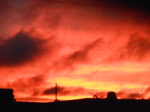sky-fire-004.jpg