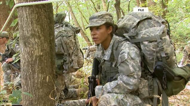 tdy_news_combat_151204.nbcnews-ux-1080-600